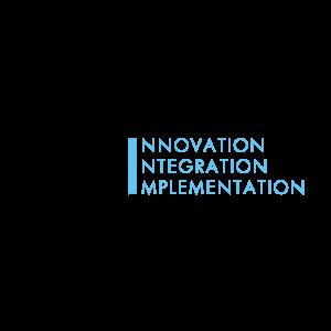Project i Logo